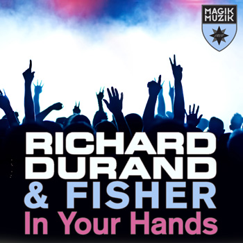 Richard-Durand-Feat.-Fisher---In-Your-Hands