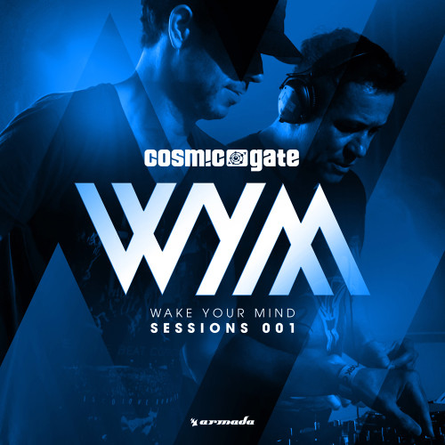 CosmicGate-WYM-Sessions-001
