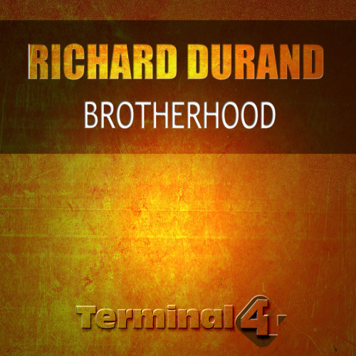 richard-durand---brotherhood