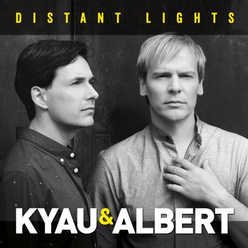 KA_Distant_Lights_2400x2400mm_final