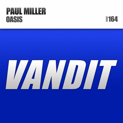Paul-Miller-Oasis