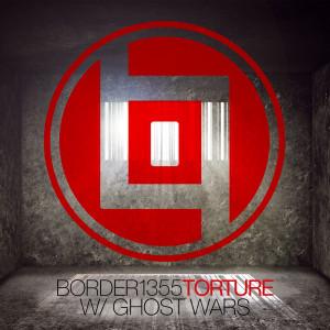 BORDER1355 - Torture