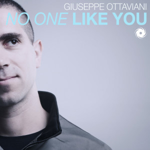 Giuseppe-Ottaviani---No-One-Like-You