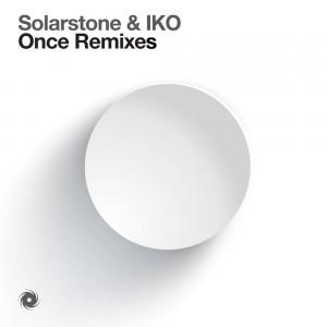 SOLARSTONE-&-IKO-–-ONCE-(ALEX-M.O.R.P.H.-&-IKO-REMIXES)