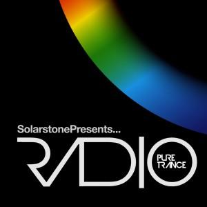 Farewell Solaris International, Welcome Pure Trance Radio!