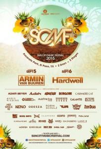 sun-city-music-festival-2015-lineup