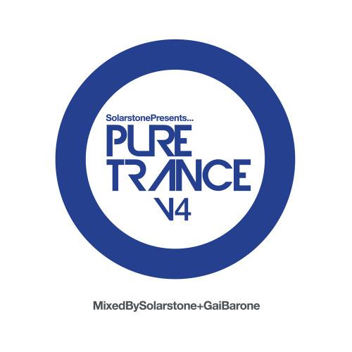 Pure-Trance-Vol.-4