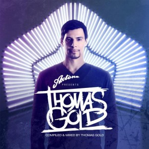 Axtone-Presents-Thomas-Gold2