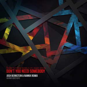 dont-you-need-somebody-redone