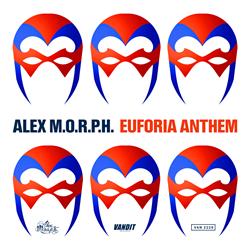 morph euforia