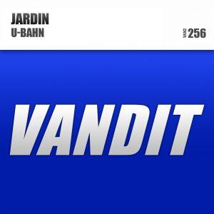 http://beatcue.com/wp-content/uploads/2017/05/VAN2257_Jardin-Ubahn-Master-300x300.jpg