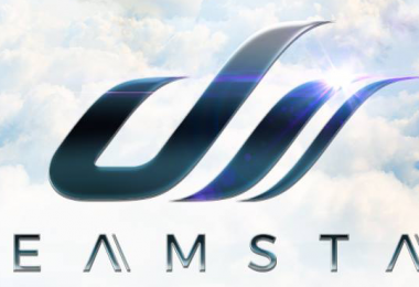 Essential Artists To See: Dreamstate SoCal Edition, Part 2
