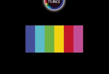 Solarstone Presents Pure Trance VI Mixed By Solarstone, Robert Nickson & Factor B