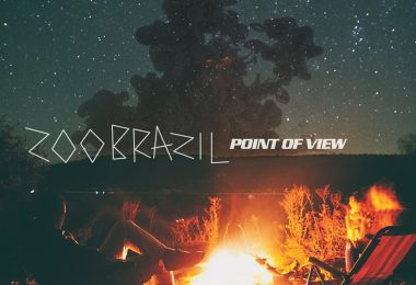 Zoo Brazil – The New Album – 'Point Of View'