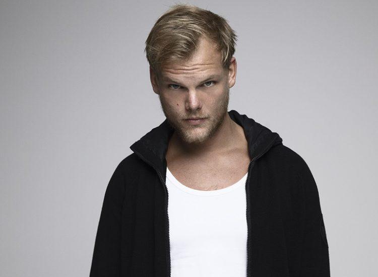 Swedish Musician Avicii Has Died at 28