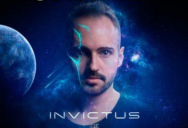 Driftmoon – Invictus