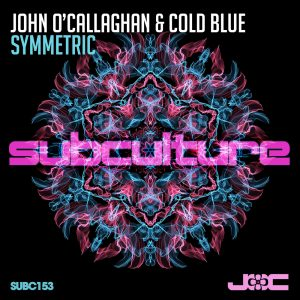 http://beatcue.com/wp-content/uploads/2018/12/John-OCallaghan-Cold-Blue-Symmetric-300x300.jpg
